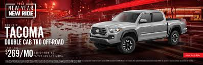 Toyota New & Used Car Dealer - Serving Cleveland, Bedford, & Akron ... Follow These Steps When Buying A New Toyota Truck New Used Car Dealer Serving Nwa Springdale Rogers Lifted 4x4 Trucks Custom Rocky Ridge 2019 Tundra Trd Pro Explained Youtube The Best Offroad Bumper For Your Tacoma 2016 Unique Hot News Toyota Beautiful 2015 Suvs And Vans Jd Power Featured Models Sale Peoria Az Vs Old Toyotas Make An Epic Cadian 2018 Release Date Price Review