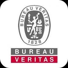bureau veritas recrute avis de recrutement bureau veritas guinee s a u 224news
