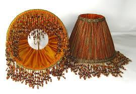 Concord Lamp And Shade by Custom Lampshades Peeinn Com