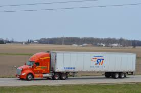 Pictures From U.S. 30 (Updated 3-2-2018) Trucking Jobs In San Antonio Relay Truck Driver Class A Full Time How A Truck Driver Might Not Know They Are Hauling People Cargo Cdllife Companies Robert Heath Oilfield Houston Tx Best Resource Rolys Company Freight Drayage Tx 78205 One Last Visit To My Spot For 2012 1912 4 Jarco Transport Heavy Flatbed Hauling Guerra Truck Center Duty Repair Shop Select Sand Gravel Coyville Texas Proview Us Closes Trucking Firm Tied Smuggling Case Loop News Large Tld Logistics Offers Services Traing