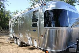 100 Airstream Vintage For Sale 2009 Classic 25 California