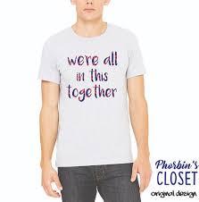bathtub gin shirt phish shirt phish lot shirt phish lyrics