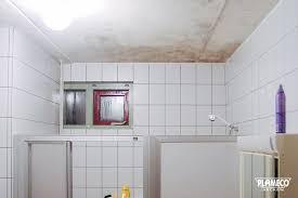 badezimmer home plameco
