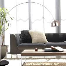 large arc floor ls 25 watt type b bulb indoor water