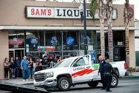 Police: Some Crooks Snatch Up U-Haul Trucks To Use In Their Crimes ... Luxury Vehicles Including Bmws Available For Immediate Rental From 8 Rugged Rentals For Affordable Offroad Adventure New Used Chevrolet Dealer Los Angeles Gndale Pasadena Car Services In California Rentacar Santa Bbara Airbus Pickup Locations Uhaul Video Armed Suspect Pickup Truck Shoots Himself Following Cheapest Truck In Toronto Budget 43 Reviews 2452 Old Check Out The Various Cars Trucks Vans Avon Fleet Indie Camper 3berth Escape Campervans