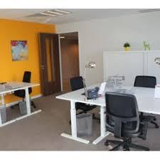 pub au bureau la garenne colombes regus espaces de bureaux coworking 71 boulevard national la