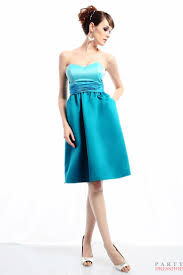 70 best homecoming dresses 2012 images on pinterest