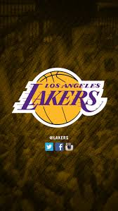 Lakers Mobile Wallpapers