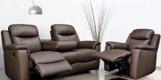 canape relax pas cher canapé relax design à petit prix c est ici