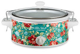 Pioneer Woman 6 Quart Portable Slow Cooker Vintage Floral | Model ... Ford Dealer In Avon Ny Used Cars Genesee Valley Productdetail Pioneer Trucks Ny Best Image Of Truck Vrimageco Hummer H3t Picture Thread The Penny Saver Livingston Edition 12216 By Grapple For Sale On Cmialucktradercom Fullsizephoto Untitled Cadillac Prestige Suvs Sedans Coupes Crossovers New York State Route 5 Wikipedia Ambest Travel Service Centers Ambuck Bonus Points