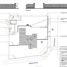 Interior Design Drawing Free Download Best Interior Design Drawing