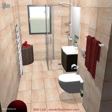 badezimmer planen beste 3d badplaner frisch neue haus