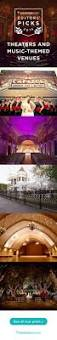 David Alfaro Siqueiros Mural Olvera Street by 11 Best Wedding Venues Indoor Images On Pinterest California