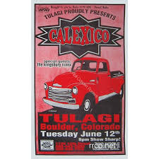 Calexico @ Tulagi Boulder Colorado 6/12/01 | Concert Posters For ... On The Road I5 California Part 4 Rocha Trucking Parking Inc Calexico Wikiwand Us Mexico Border Usa Illegal Immigrants Just Captured In The Rub Home Facebook Intertional Cars For Sale Tractor Trailer Rentals San Diegocalexico May 2013 Kudos Transportation Gsas Border Facility Renovations Projected To Thin Cgestion At Tulagi Boulder Colorado 61201 Concert Posters For Kogi Bbq Truck La Eat Here Pinterest Food Truck And Perry Avenue Mapionet