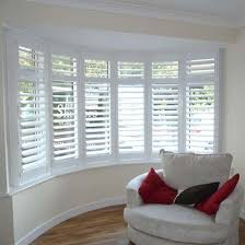 Windows Blinds For Curved Designs 25 Best Ideas About Bay Window On Pinterest