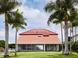 100 Dion Seminara Architecture 2016 Brisbane Regional Awards AU