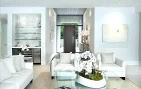 Living Room Bar Ideas Barn Door Tables Interior Sliding Doors For