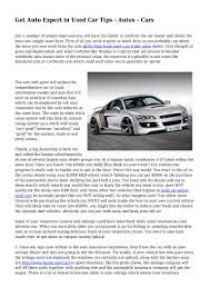 100 Used Truck Values Nada Get Auto Expert In Car Tips Autos Cars