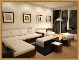 inspiring living room paint ideas 2017 best ideas about living