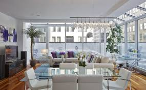 Rectangular Living Room Layout by Rectangle Grey Sectional Fur Rug Narrow Living Room Dining Room