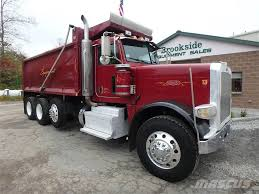 Peterbilt 388 For Sale Phillipston, Massachusetts Price: US$ 99,500 ... Tow Trucks For Lepeterbilt377sacramento Caused Heavy Duty Used Custom Peterbilt Truck Best Resource Peterbilt Trucks Striping For Spares Junk Mail Sale Top Car Reviews 2019 20 1975 352 For Sale In Trout Creek Mt By Dealer Pin Us Trailer On 18 Wheelers And Big Rigs Amazing Wallpapers Semi Trailers 379 New Fitzgerald Glider Kits Sleeper Day Cab 387 Tlg 391979 At Work Ron Adams 9783881521