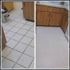 tile and grout cleaning service we ll make your tile look new