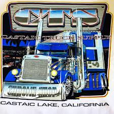 Castaic Truck Supply - Home | Facebook Rocket Supply Propane And Anhydrous Trucks Service Custom Truck Equipment Announces Agreement With Richmond Guest Van Supply Logmoor Iveco Stralis Mercedes Lorry Truck Chain Transportation Logistics Providing Houston Parts We Keep You Trucking Forest Park Georgia Clayton County Restaurant Attorney Bank Dr Catering Passenger Jet Stock Photo Edit Now Fleet Navistar Redding Peninsula Mornington Detailing Supplies Northwest Accsories Portland Or Quick Look A L 1957 Peterbilt Youtube Home Facebook