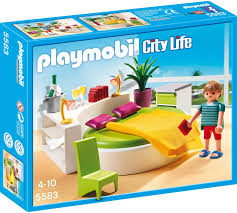 playmobil 5583 schlafinsel