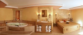 sauna spa posthotel hofherr königsdorf to bad tölz