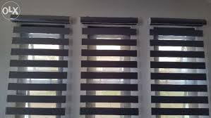 Fabric For Curtains Philippines by Combi Blinds And Window Curtains For Sale Philippines Find Brand