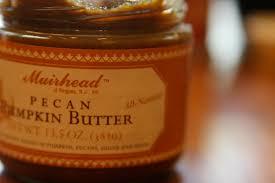 Muirhead Pecan Pumpkin Butter Ingredients by Falling For Pumpkin Pumpkin Crumb Bars U2014 Cookteen Cookteen
