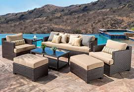 Pacific Bay Patio Furniture Replacement Glass by Patio Furniture Collections Costco