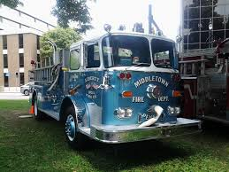 Old Blue Fire Truck By DC1224DC On DeviantArt Blue Firetrucks Firehouse Forums Firefighting Discussion Fire Truck Reallifeshinies Official Results Of The 2017 Eone Pull New Deliveries A Blue Fire Truck Mildlyteresting Amazoncom 3d Appstore For Android Elfinwild Company Home Facebook Mays Landing New Jersey September 30 Little Is Stock Dark Firetruck Front View Isolated Illustration 396622582 Freedom Americas Engine Events Rental Colorful Engine Editorial Stock Image Image Rescue Sales Fdsas Afgr