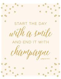 Best 25 Champagne quotes ideas on Pinterest
