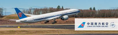 selection siege air transat billets d avion china southern airlines expedia fr