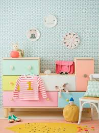 chambre bébé pastel chambre couleur pastel bebe amazing home ideas freetattoosdesign us