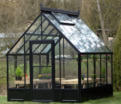 Acadian Greenhouse With Cathedral Roof, Black Frame, And Aluminum ... 281 Barnes Brook Rd Kirby Vermont United States Luxury Home Plants Growing In A Greenhouse Made Entirely Of Recycled Drinks Traditional Landscapeyard With Picture Window Chalet 103 Best Sheds Images On Pinterest Horticulture Byuidaho Brigham Young University 1607 Greenhouses Greenhouse Ideas How Tropical Banas Are Grown Santa Bbaras Mesa For The Nursery Facebook Agra Tech Inc Foundation Partnership Hawk Newspaper 319 Gardening 548 Coldframes
