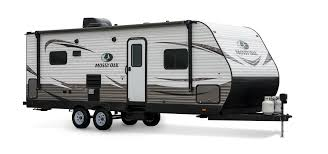 Mossy Oak Travel Trailers | Starcraft RV A Truck Towing Trailer Jeep Long Haul Youtube Live Really Cheap In A Pickup Truck Camper Financial Cris Rv Accsories Parts Swagman Bike Rack On 2 Extended Towing Bar With Tb Trailer Think You Need To Tow Fifthwheel Hemmings Daily Newbies Tt Wrangler Unlimited Smallest Timberline 2018 Forest River Rockwood Ultra Lite What Know Before You Tow Fifthwheel Autoguidecom News Peanut Nuthouse Industries 50 Tow Service Anywhere In Tampa Bay 8133456438 Within The 10 Are Best Tires For Ford F150 30foot The Adventures Of Airstream Mikie Toyota Fj Cruiser As