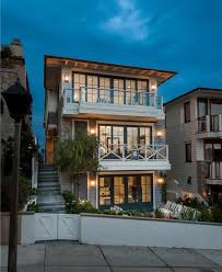 Simple Cape Code Style Homes Ideas Photo by 155 Best House Narrow Lot Plans Images On Modern