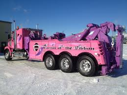The Pink Warrior - Truck News Truck Engine Steam Cleaning How Much Does It Cost Trucks The Subliminal Tow Crooked Halo Gorgeous How Much Is Home Depot Truck Rental On Rent A Pickup Moving With Cargo Van Insider My Tree Service Llc We Save Trees Diesel Performance Diesel Pros Much It To Wrap Truck What Did I Pay Youtube These Are A Car Accident Lawyer Mezzomotsports Uhaul U Haul Boxes Best Resource Can Adding Weight To Your Improve Acceleration Youtube Inside Does Weigh 600 Camp Dodge Ram Questions My Worth Cargurus