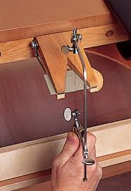 Wood River Economy Bench Vise Hardware by As A Jewelry Designer I Would Have To Understand The Ideas Of How