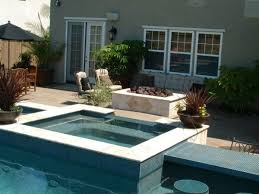 awe inspiring ontario pool tile ontario ca with caribbean blue