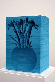 21 best open form sculpture exles and ideas images on pinterest