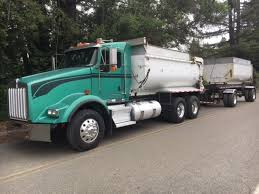 Used Dump Trucks :: Opperman & Son Triaxle Dump Truck Andr Taillefer Ltd 1999 Kenworth W900 Tri Axle Dump Truck 2019 New Western Star 4700sf Video Walk Around At 1981 Ford 8000 Single Axle For Sale By Arthur Trovei 5 Tips Shoppers Onsite Installer 1976 White Construcktor Triaxle 1998 Mack Rd690s Tri 1989 Ford F700 Vin1fdnf7dk9kva05763 429 Gas T800 Market Mack Rd6885