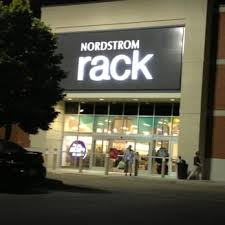 Nordstrom Rack 27 s & 21 Reviews Shoe Stores 3547