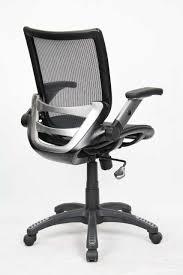 Hyken Mesh Chair Manual by Amazon Com Metrex Mesh Office Chair Kitchen U0026 Dining