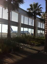 Kohala Pumpkin Patch 2012 by Wanna Get Away Go No Farther Than Long Beach Airport Lgb Real