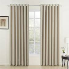 Restoration Hardware Curtain Rod Brackets by Restoration Hardware Belgian Linen Drapes Tags Pottery Barn
