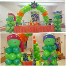 15Pcs Latex Confetti Balloon Mermaid Flamingo Birthday Party Decor Mermaid Decorative Party Supplies Diy