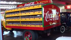 1936 Ford Coke Delivery Truck National Auto And Truck Museum ... Filecoca Cola Truckjpg Wikimedia Commons Lego Ideas Product Mini Lego Coca Truck Coke Stock Photos Images Alamy Hattiesburg Pd On Twitter 18 Wheeler Truck Stolen From 901 Brings A Fizz To Fvities At Asda In Orbital Centre Kecola Uk Christmas Tour Youtube Diy Plans Brand Vintage Bottle Official Licensed Scale Replica For Malaysia Is It Pinterest And Cola Editorial Photo Image Of Black People Road 9106486 Red You Can Now Spend The Night Cacola Metro